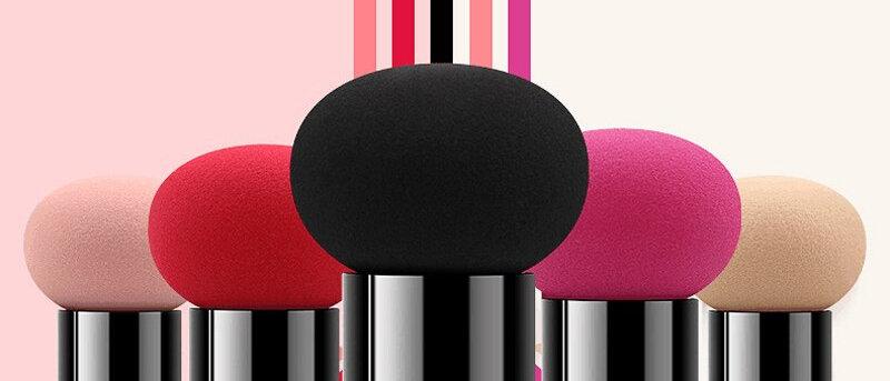 Makeup Puff Blender Sponge