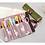 Thumbnail: Multifunction  Travel Makeup Brush Bag