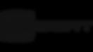 Logo Seat.png