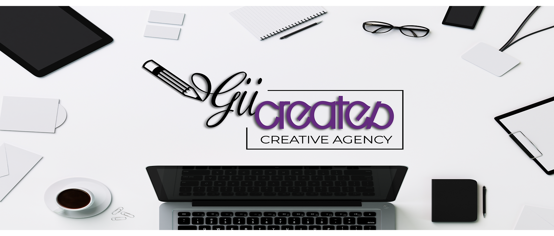 website_giicreates cover mock up.png