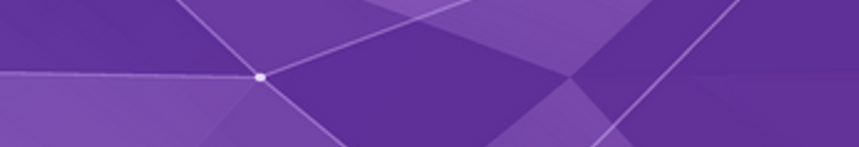 purple abstract.png