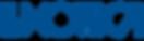 Logo Luxottica.png