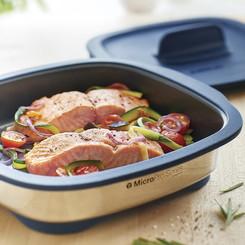 micropro-grill-food.jpg