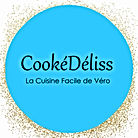 Logo cookédéliss2.jpg
