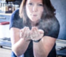 Véronique A. Membre du gropue les Toqués de CuisineAZ.com vous propose ses recettes de cuisine