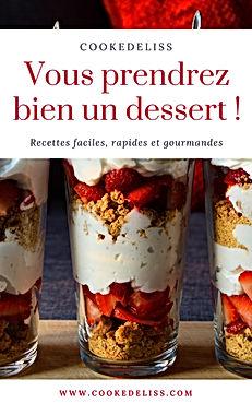 Ebook desserts.jpg