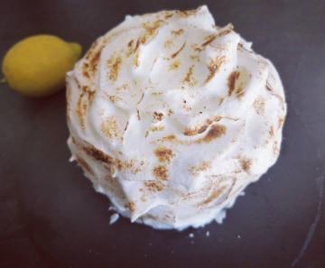 gateau_citron_meringué_molly_cake