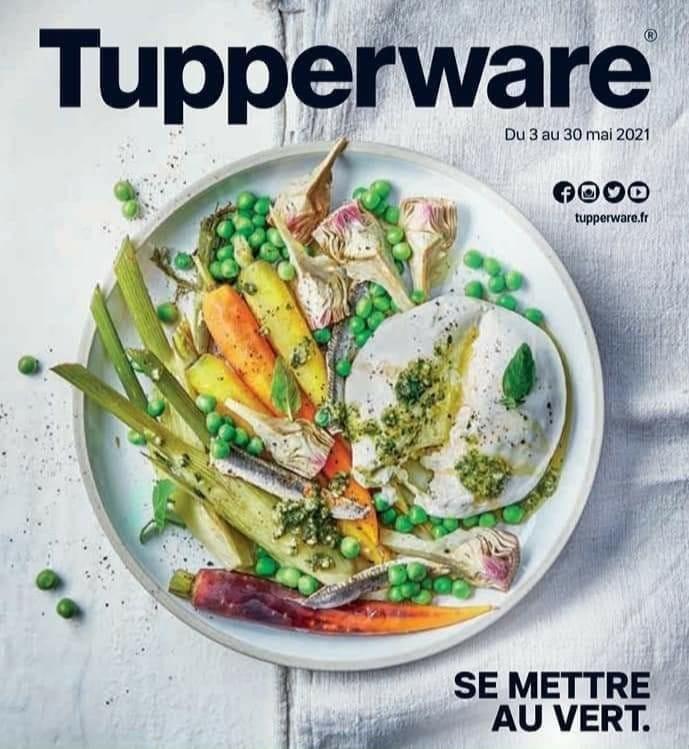 Promotions du mois de mai 2021 ! légumes, assiette, petits pois, carottes, tupperware
