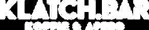 Klatchbar_Logo wit.png