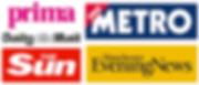 Media Logos 2.png