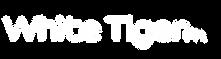 WT Logo White Text Black Paw.png