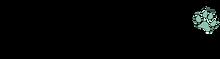WT Logo Black Text Green Paw.png
