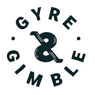 Gyre & Gimble logo.jpg