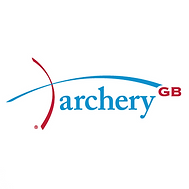Archery.png