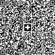Kopie%20von%20QR-Rechnung_edited.jpg