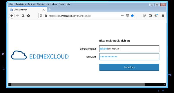 Anmeldung_Cloud.png