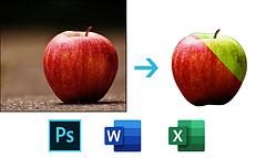 Photoshop_Werbung.png