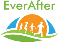 EverAfter Logo.png
