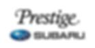 Prestige+Logo+Stacked.png