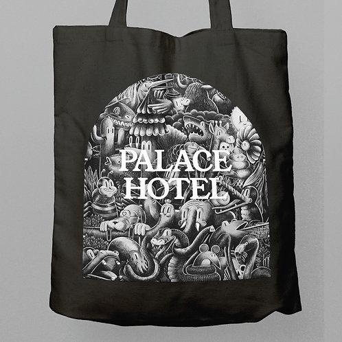 Palace Hotel OG Tote Black