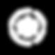 CloseUp Crew Logo2 White.png