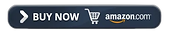 Amazon Buy Now Button.png
