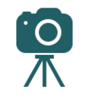 icons8-camera-on-tripod-100.png