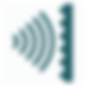 Sound Insulation Icon.png