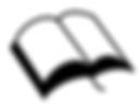 book-20clip-20art-open_bible_01_01.png
