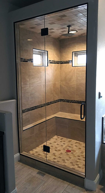 steam-shower-door001.jpg