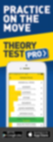 ttp_mobile_app_s.jpg