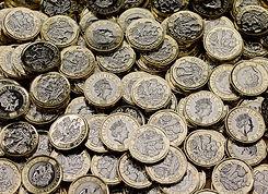 new-1-coins-pile.jpg