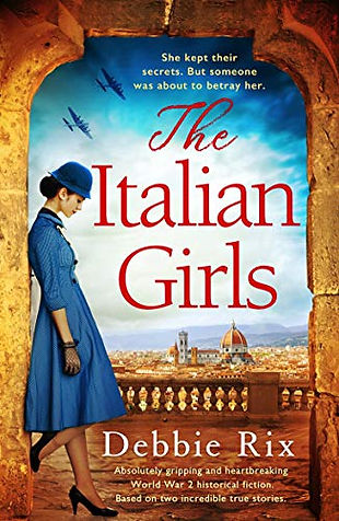 cover of The Italian Girls.jpg