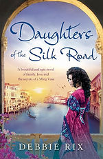 Daughters-of-the-Silk-Road-Kindle.715518