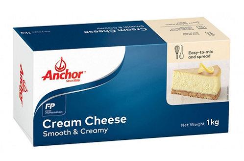 Cheese Cream 1kg