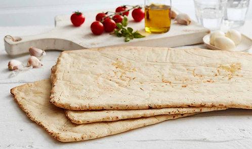 Pizza Slabs - Freshly Baked