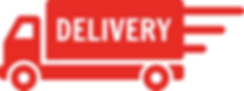 delivery image.png