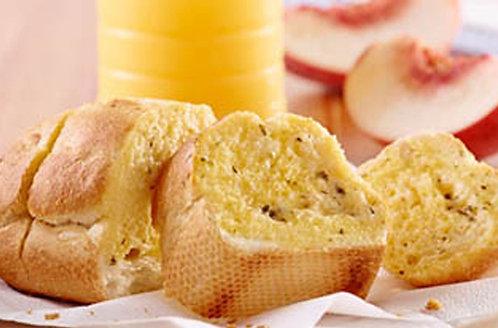 Garlic Bread S/Serve 12x85gm