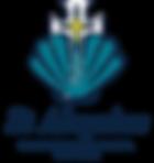 St Aloysius logo final-01 (4).png