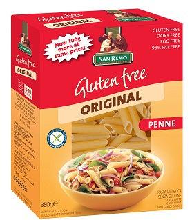 Penne Gluten Free **350gm**