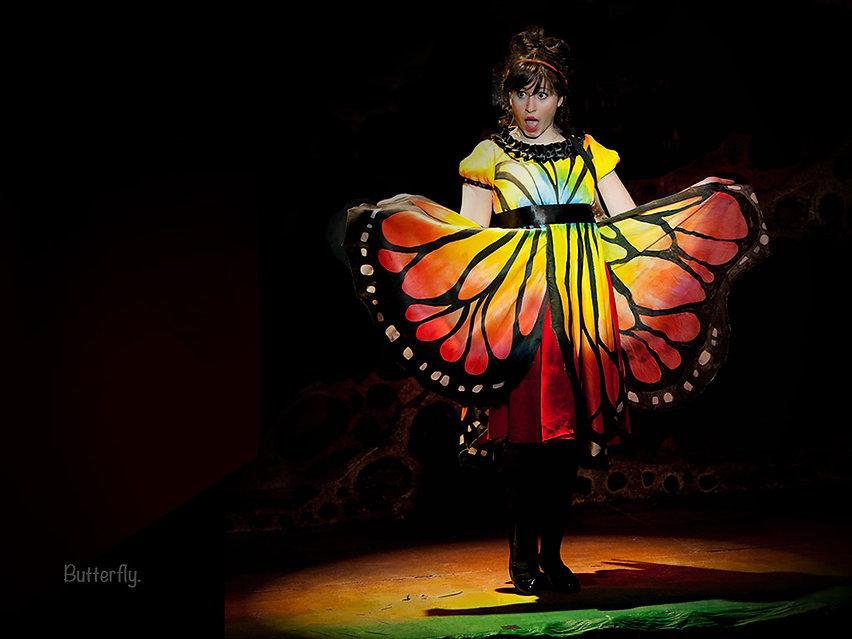9.butterfly.jpg