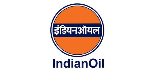 Indian_Oil_Logo.svg.png