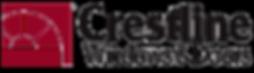 Crestline windows logo.png