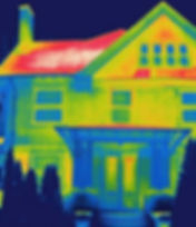 thermal-view-house-720x720[1].jpg