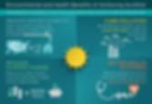solar environmental impact.png