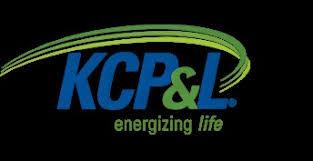 KCPL logo 2017.jpg