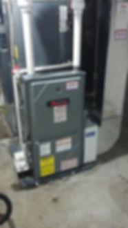 high efficiency furnace.jpg