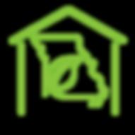 missouri-home-energy-certification-progr