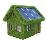 save-with-energy-efficient-house-plans[1