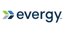 Evergy Logo_RGB[1].jpg